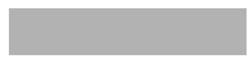 Corp-logos_05