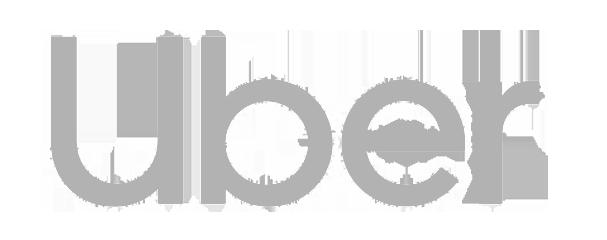 Corp-logos_10