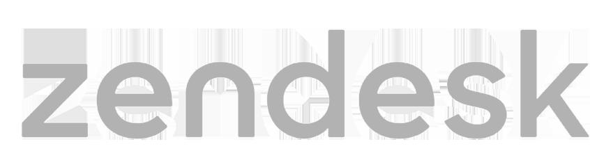 Corp-logos_12